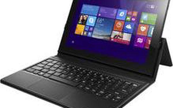 Lenovo IdeaPad Miix 3 - 32GB, W8.1 - 80HV004PCK