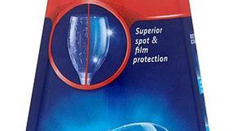 Finish Leštidlo do myčky nádobí 400 ml