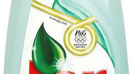 Jar Sensitive Tea tree a Máta tekutý prostředek na mytí nádobí 1000 ml