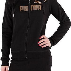 Dámská mikina Puma