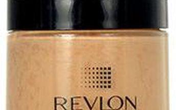 Revlon Photoready Airbrush Effect Makeup SPF20 Make-up 30ml pro ženy - Odstín 002 Vanilla