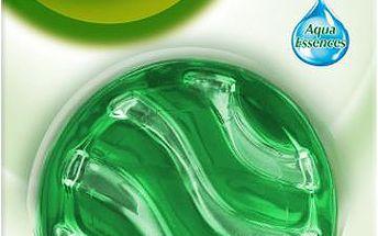 AIRWICK Crystal Air Bílé květy frézie 5,21 g