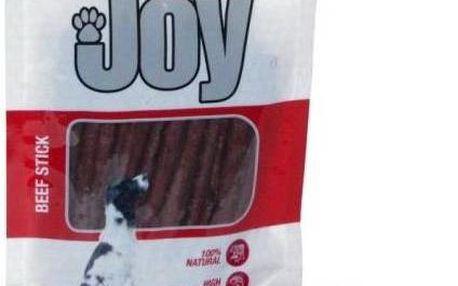 Calibra Joy Dog Beef Stick 100g