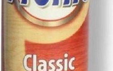 Pronto spray Classic 250 ml,