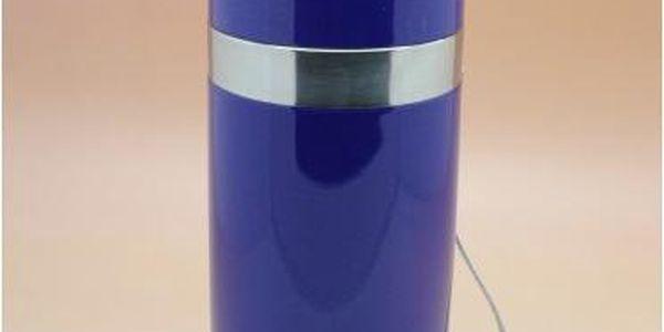 Nerezová termoska Twinkle 350 ml