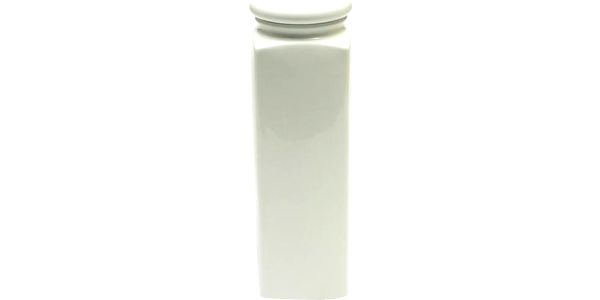 Dóza na špagety Maxwell & Williams WHITE BASICS, 2 l