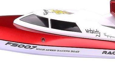 Loď Buddy Toys BRB 3500 RC