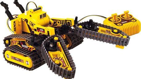 Stavebnice Buddy Toys BCR 20