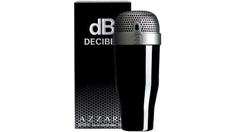 Azzaro Decibel 50ml EDT M