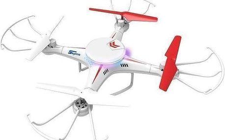 Dron Buddy Toys BRQ 130 RC Dron 30
