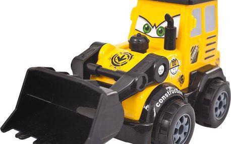 Auto Buddy Toys BRC 00010