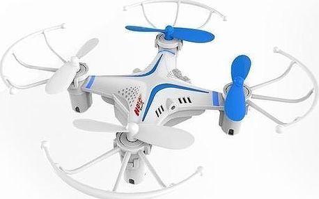 Dron Buddy Toys BRQ 110 RC Dron 10
