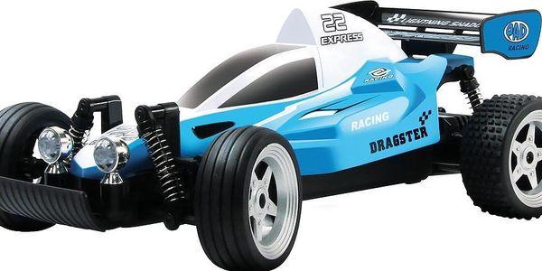 Auto Buddy Toys BRC 12T11