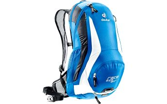 DEUTER Race EXP Air ocean-white cyklobatoh