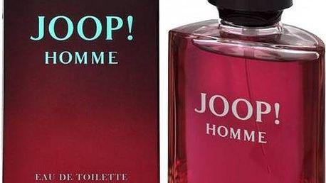 Joop Homme 125ml
