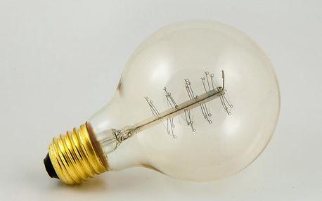 Žárovka Bubble Light, 40W