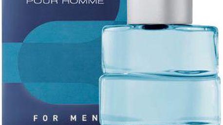 Pierre Cardin Pour Homme 75ml EDT M