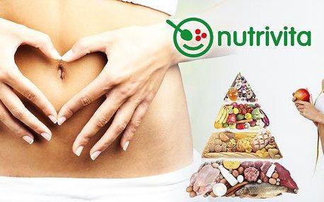 Analýza Vašeho těla přístrojem InBody! Na výběr rychloměření nebo varianta s konzultací s nutriční specialistkou! Rádi byste věděli, jak jste na tom fyzicky? Chystáte se zhubnou, přibrat, či si ověřit, zda je Vaše stravování správné? Pak využijte fantasti