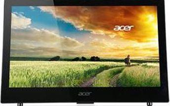 Počítač Acer Aspire Z1-623 (DQ.SZYEC.002)