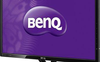 Monitor Benq VW2245Z, 9H.LAHLA.TPE