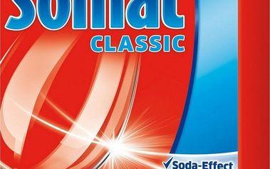 Somat XL Classic Tabs 72 ks