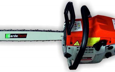 Benzínová pila Moveto GardeTech MT-5820