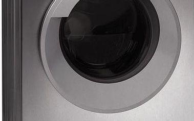 Pračka Fagor FE-9314 X