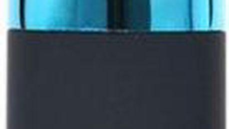 REMAX PowerBank 2400 mAh Lipstick Blue