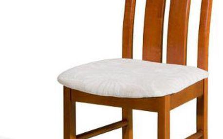 Kvalitní jídelní židle