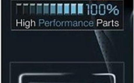 Náhradní planžeta Braun CombiPack Series 5 FlexMotion 52S