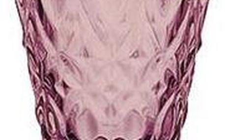 Sada sklenic La Rochére Lyonnais, 200 ml