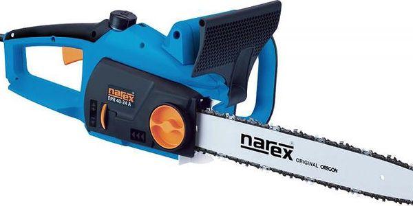 Narex EPR 40-24 A- II. jakost
