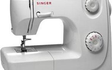 Šicí stroj Singer SMC 8280 Family