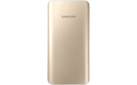 Samsung 5200 mAh (EB-PA500U) (EB-PA500UFEGWW) zlatá