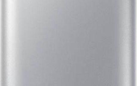 Samsung 5200 mAh (EB-PA500U) (EB-PA500USEGWW) stříbrná