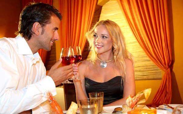 Luxusní pobyty v Litomyšli pro vás dva
