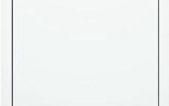 Myčka Siemens SN55D502EU