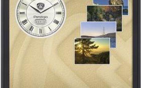 Výkonný tablet PRESTIGIO MultiPad Consul 7008 4G