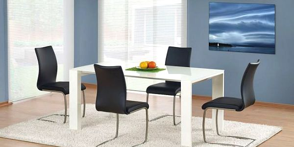 Jonas - jídelní stůl