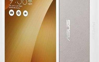 Asus Zenpad 7 16 GB - metalic (Z370C-1L042A) + Doprava zdarma