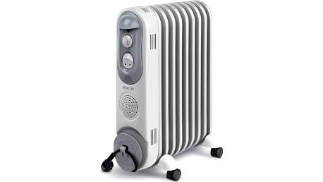 Elektrické topidlo Sencor SOH 4009BE