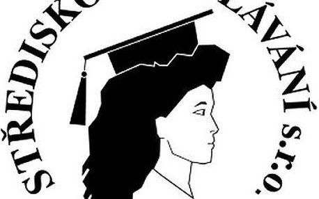 ZÁKLADY PRVNÍ POMOCI - praktický kurz, Ostrava (MPSV ČR)
