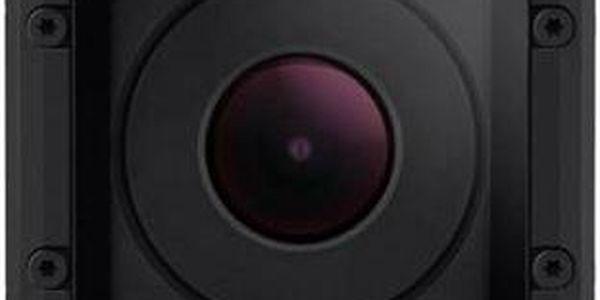 GoPro HERO4 Session černá + Doprava zdarma