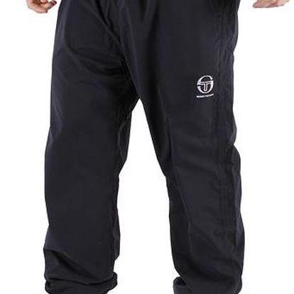 Pánské sportovní kalhoty Sergio Tacchini