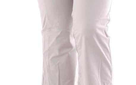 Dámské kalhoty Sexy Woman - Šedá / S