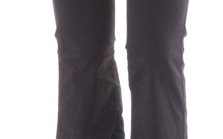 Dámské kalhoty Sexy Woman - Černá / M