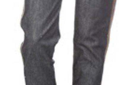 Dámské jeans Phard - Modrá / 24