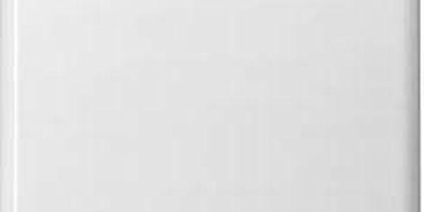 Electrolux EWT1567VDW bílá + Doprava zdarma
