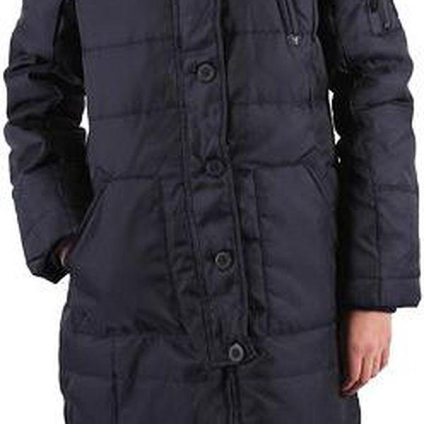 Dámská zimní bunda Sublevel