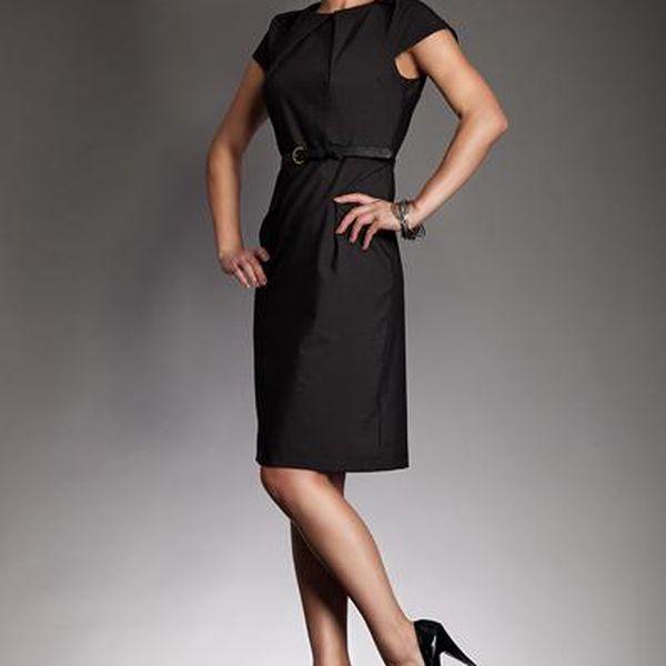 Dámské večerní šaty Nife 5708
